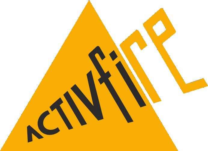 ACTIVA GmbH